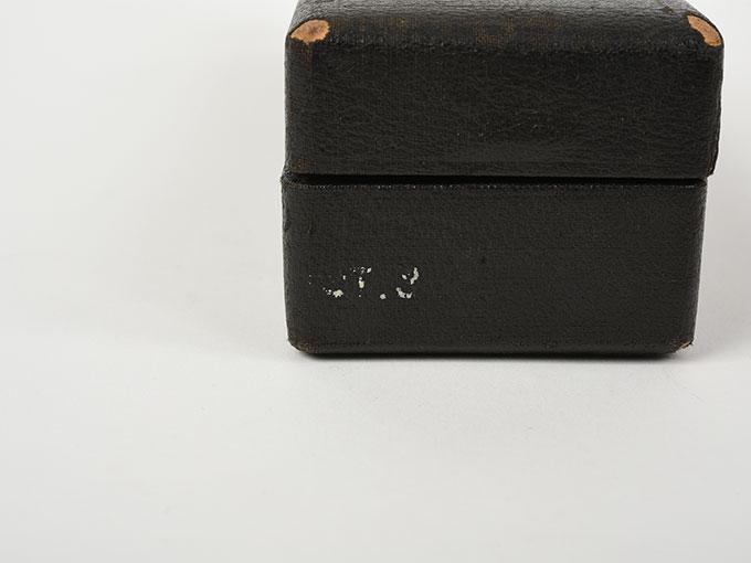 Michotteの皮膚感覚計測器Eesthesiometer de Michotte15