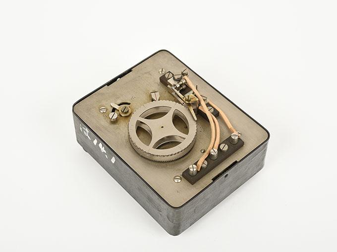 タイムマーカー記時器2