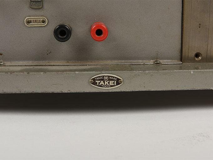 メモリーテープメモリードラム7