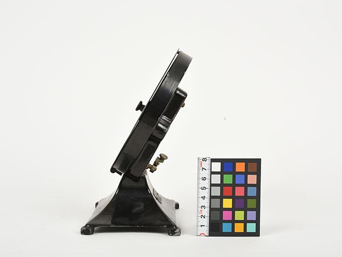 記憶力検査器記憶力検査器 KY式5