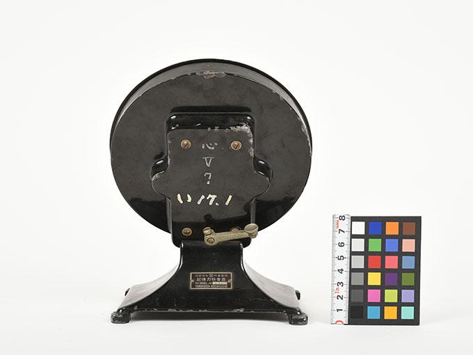 記憶力検査器記憶力検査器 KY式6