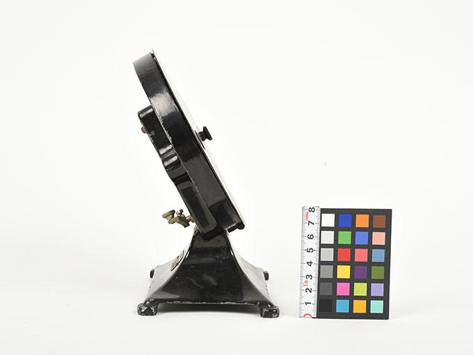記憶力検査器記憶力検査器 KY式7