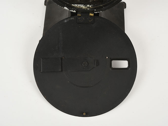 記憶力検査器記憶力検査器 KY式12