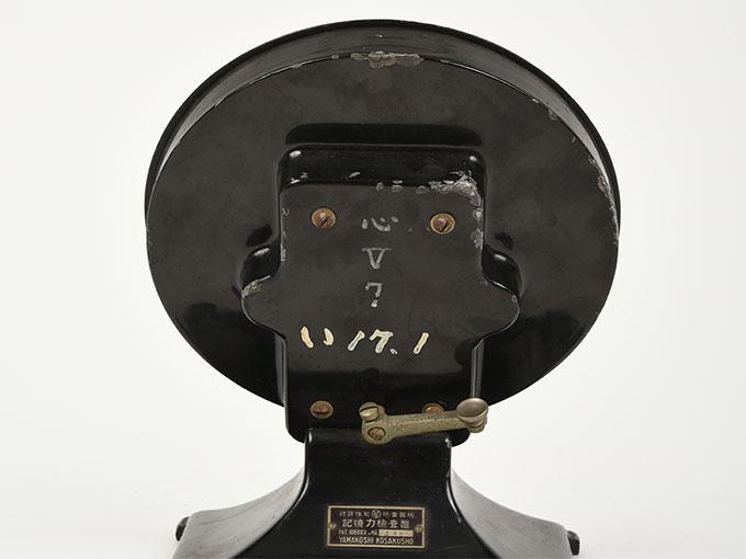 記憶力検査器記憶力検査器 KY式13