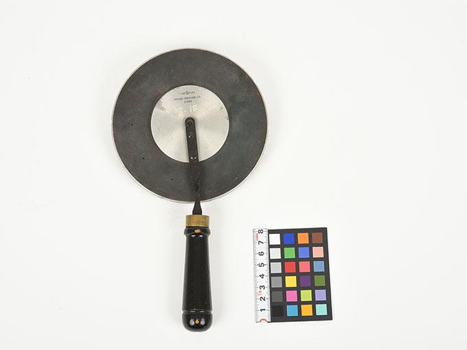 色覚検査器