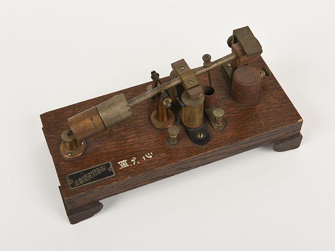 サウンド・ハンマー電磁鎚3