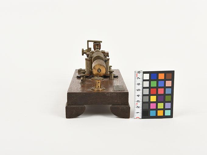 サウンド・ハンマー電磁鎚8