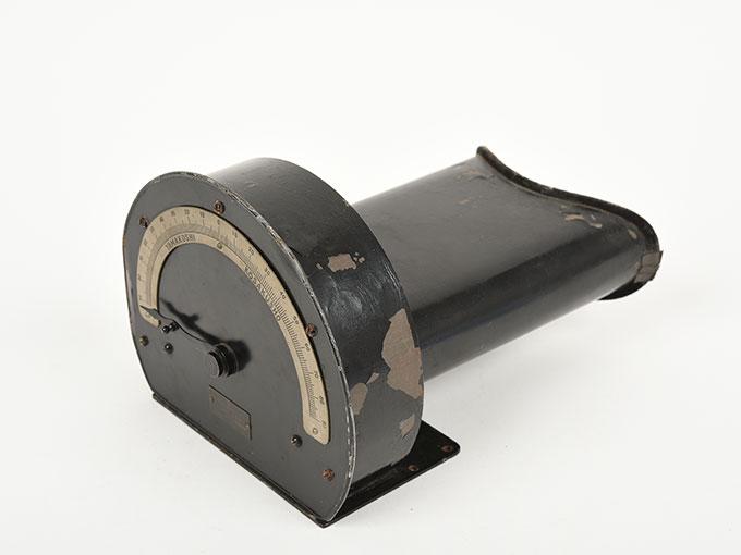 光度弁別検査器光度弁別検査器2