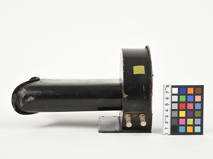 光度弁別検査器光度弁別検査器4