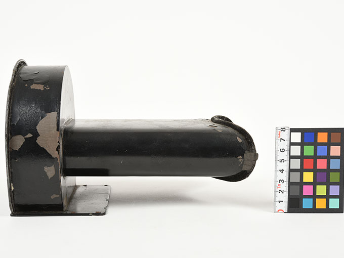 光度弁別検査器光度弁別検査器5
