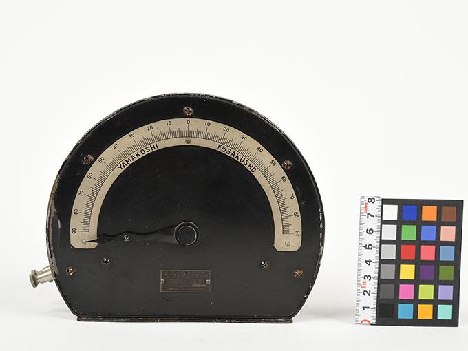 光度弁別検査器光度弁別検査器6