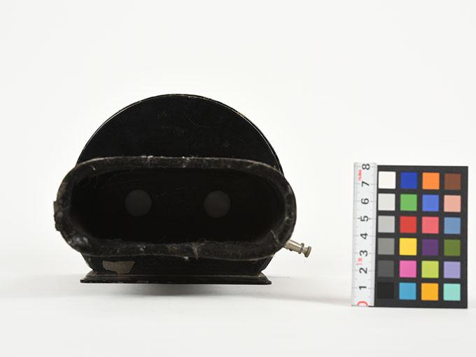 光度弁別検査器光度弁別検査器7