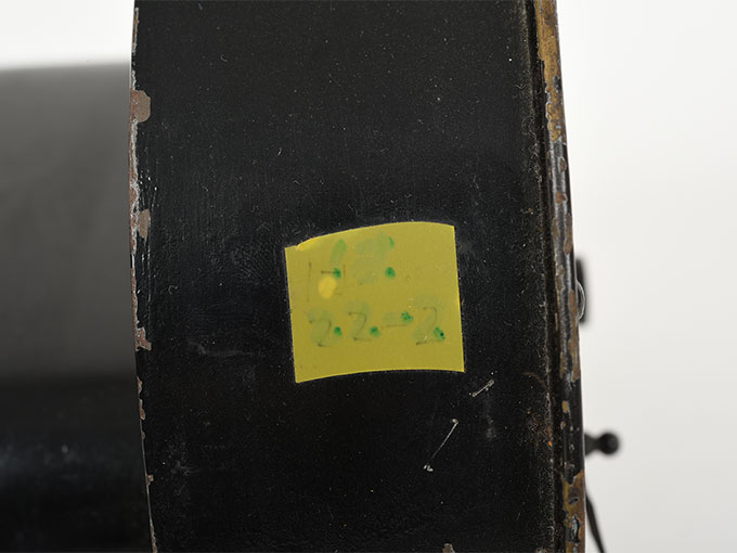光度弁別検査器光度弁別検査器8