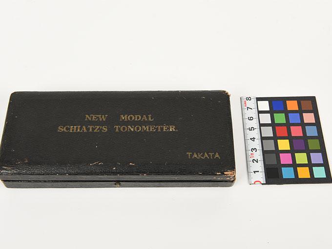 tonometer眼圧計5