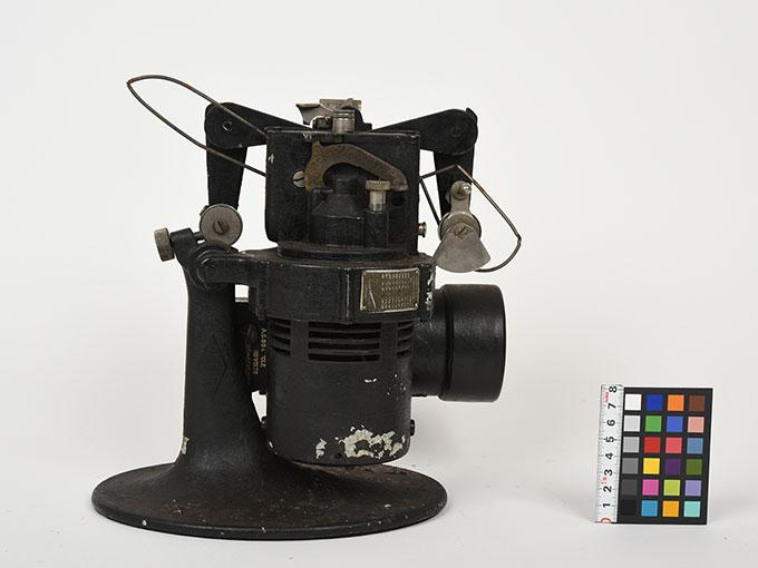16mm映写機十六粍映写機5
