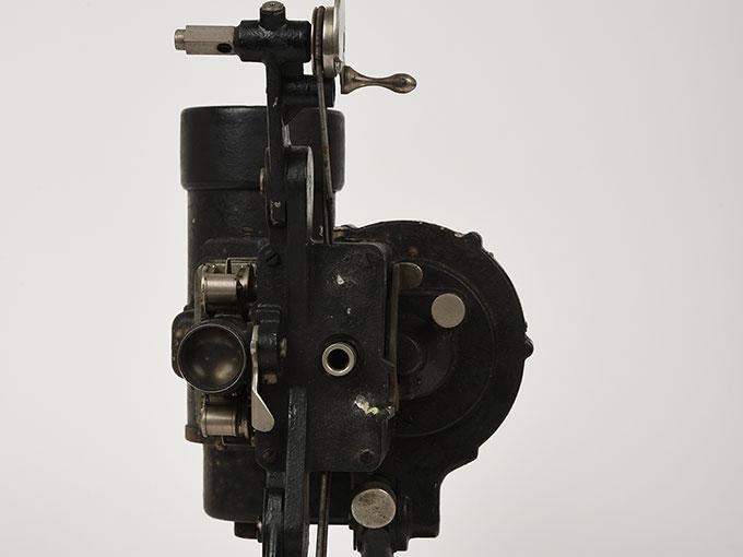 16mm映写機十六粍映写機10