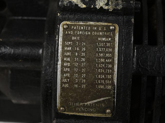 16mm映写機十六粍映写機11
