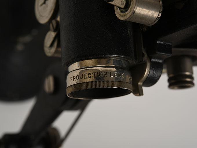 16mm映写機十六粍映写機13