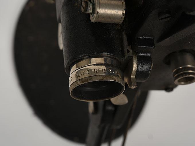 16mm映写機十六粍映写機14