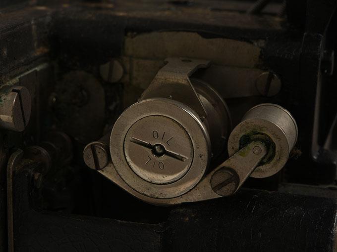 16mm映写機十六粍映写機15