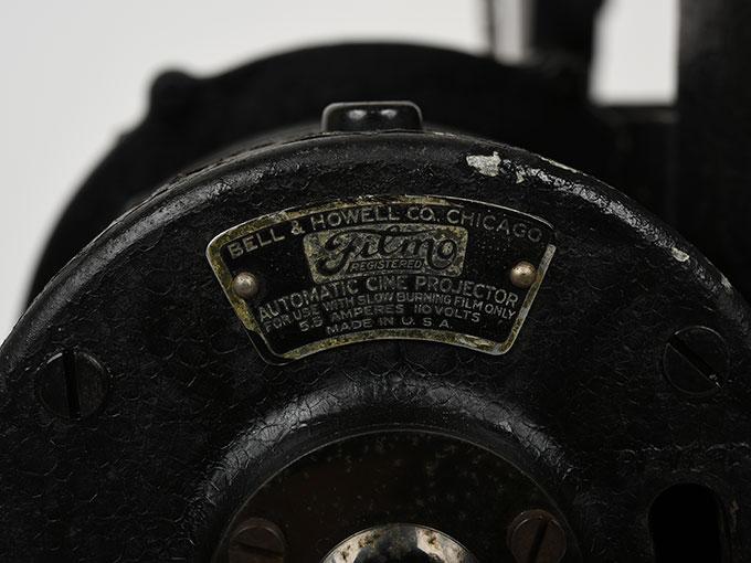 16mm映写機十六粍映写機16