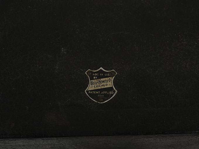 16mm映写機十六粍映写機22