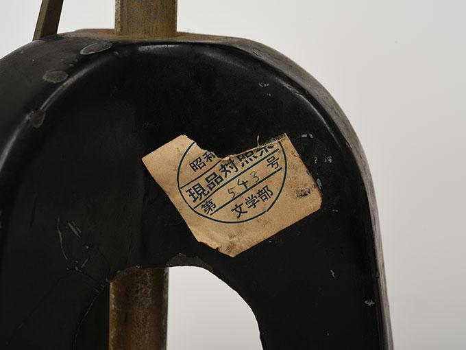 電動混色器チンメルマン型電動機付混色器7