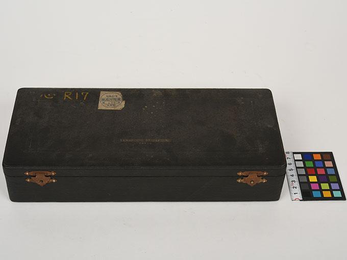 マグネットマーカー三重式三重式電磁記録器9