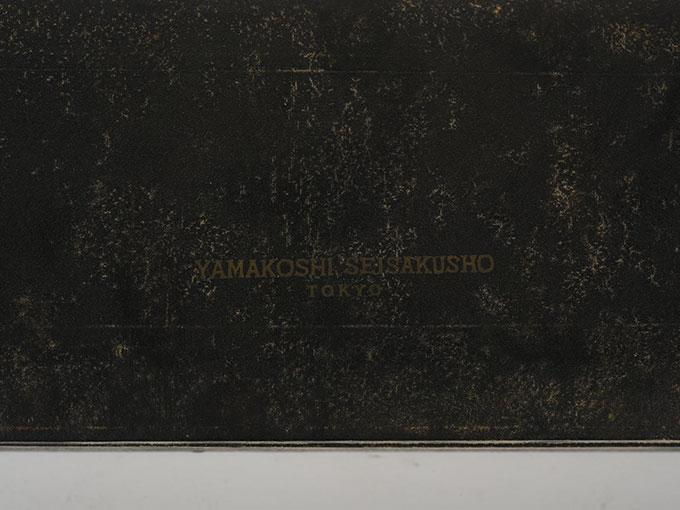 マグネットマーカー複式複式電磁記録器9