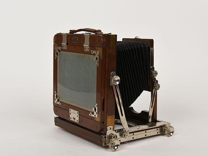 折りたたみ式カメラ3