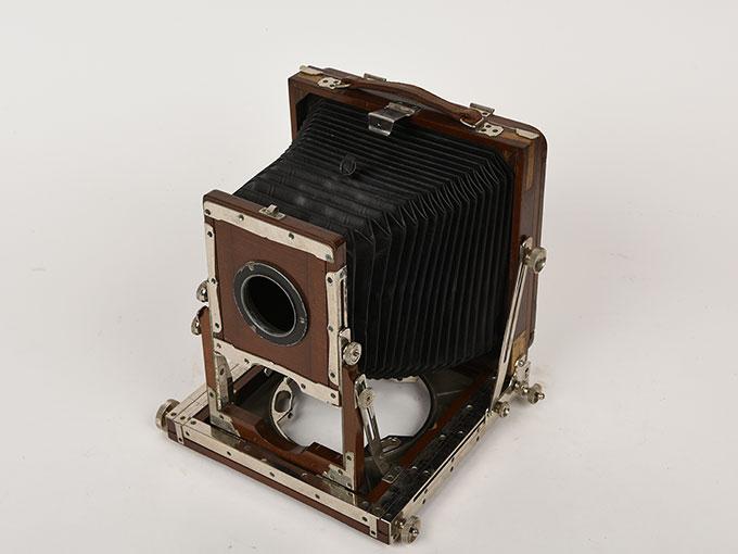 折りたたみ式カメラ5
