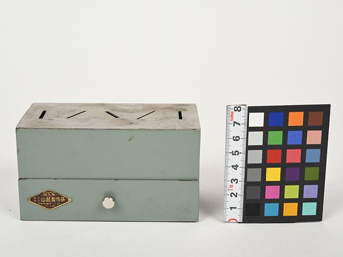 大小分類検査器2