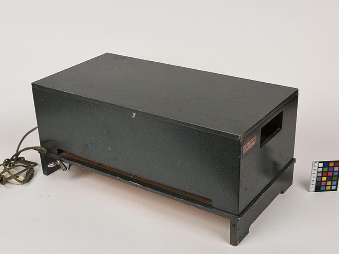 深径覚検査器tkk122a 深径覚検査器
