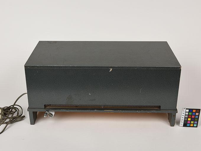 深径覚検査器tkk122a 深径覚検査器3