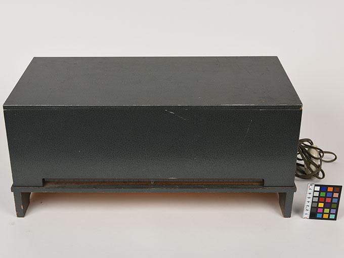 深径覚検査器tkk122a 深径覚検査器4