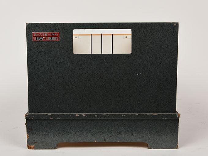 深径覚検査器tkk122a 深径覚検査器5