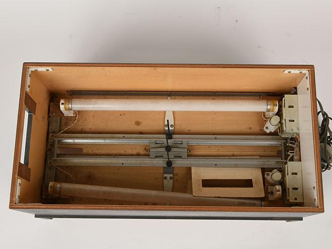 深径覚検査器tkk122a 深径覚検査器7