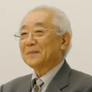 辻 敬一郎先生